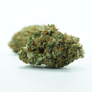 buy strawberry cough